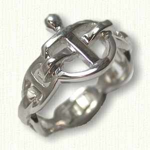 Nautical Jewelry nautical jewelry nautical rings affordable prices